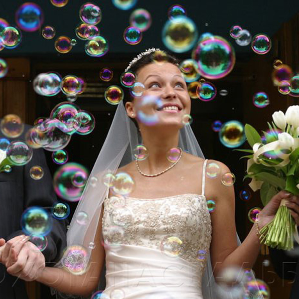 Генератор мыльных пузырей новосибирск